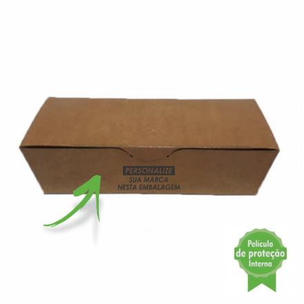 Embalagem Eco Box F252P – 1.400 ml - 1mil unidades