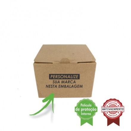 Embalagem Eco Box F271P – 1.200 ml - 1.000 unidades