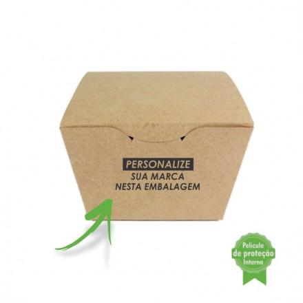 Embalagem Eco Box F273P – 1.400 ml - 1.000 unidades
