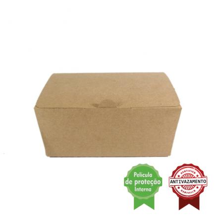 Embalagem Eco Box F175 – 1.000 ml