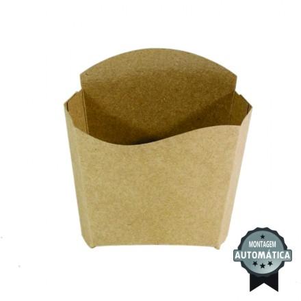 Embalagem Eco Box F209 – 120 a 140g