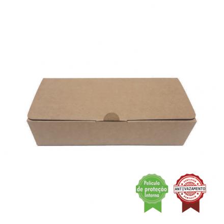 Embalagem Eco Box F251 – 850 ml
