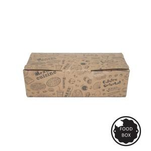 Embalagem Eco Box F261 – 1.000 ml
