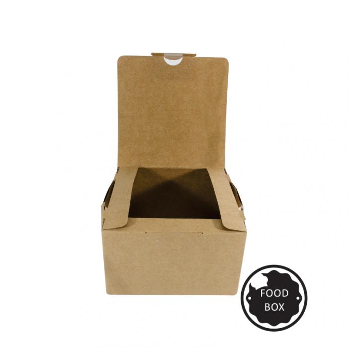 Embalagem Eco Box F271 – 1.200 ml