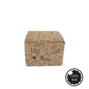 Embalagem Eco Box F272 – 1.400 ml