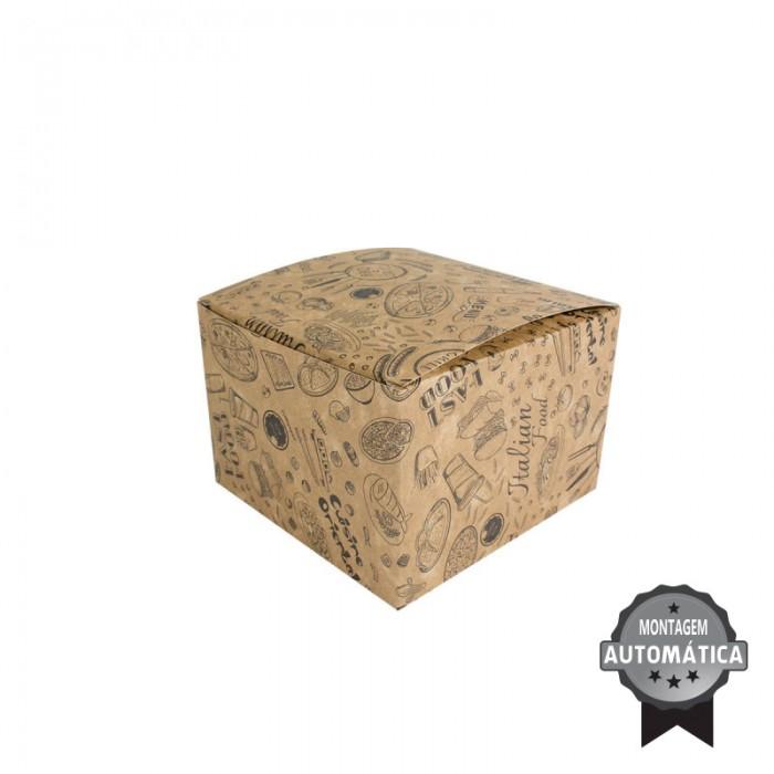 Embalagem Eco Box F274 – 1.200 ml