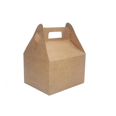 Embalagens para Padaria